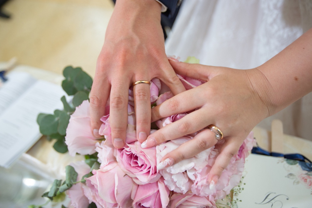 wedding pietro annalisa momentieventi