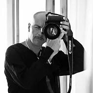 Roger Lo Guarro fotografo