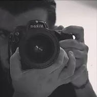 giuseppe bisantis fotografo