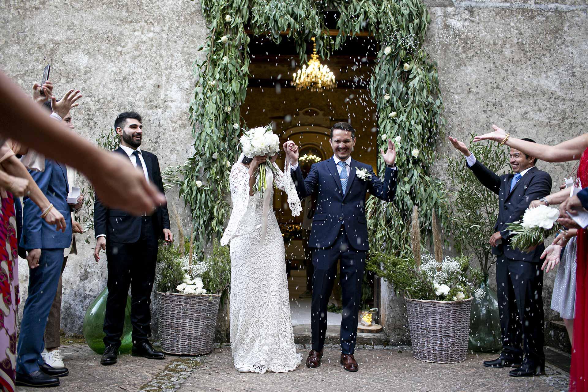 servizio fotografico wedding matrimonio momenti eventi