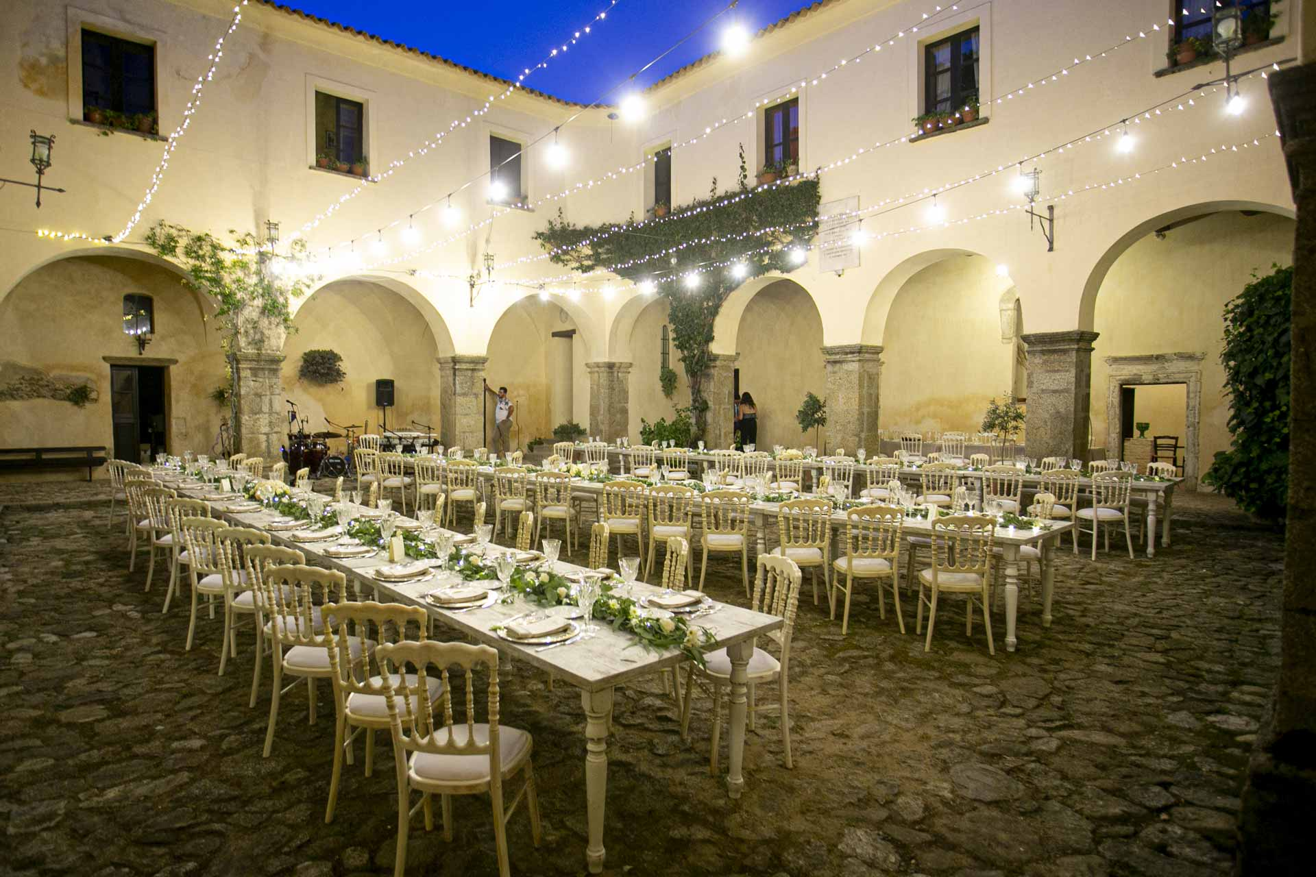 wedding planner momenti eventi