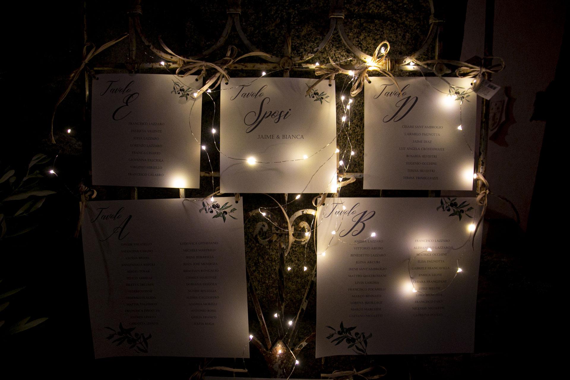 partecipazioni wedding momenti eventi