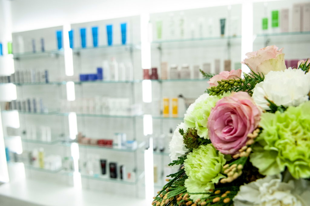 farmacia magna grecia inaugurazione