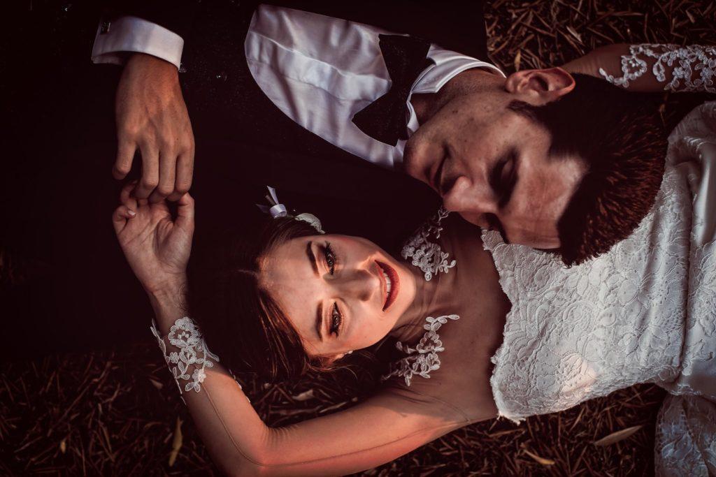 momenti eventi wedding raffaella e luigi