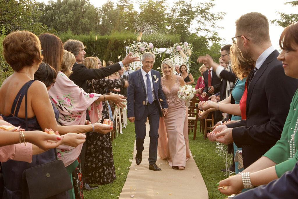 wedding luigi e tiziana momenti eventi calabria